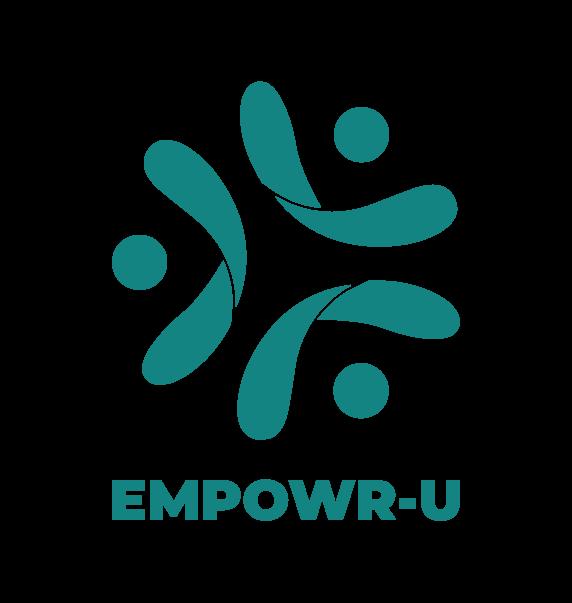 EMPOWR-U